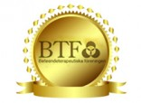 BTF-kongressen